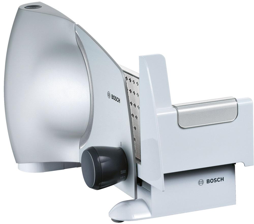 Bosch MAS6151M ломтерезка - Блендеры и миксеры