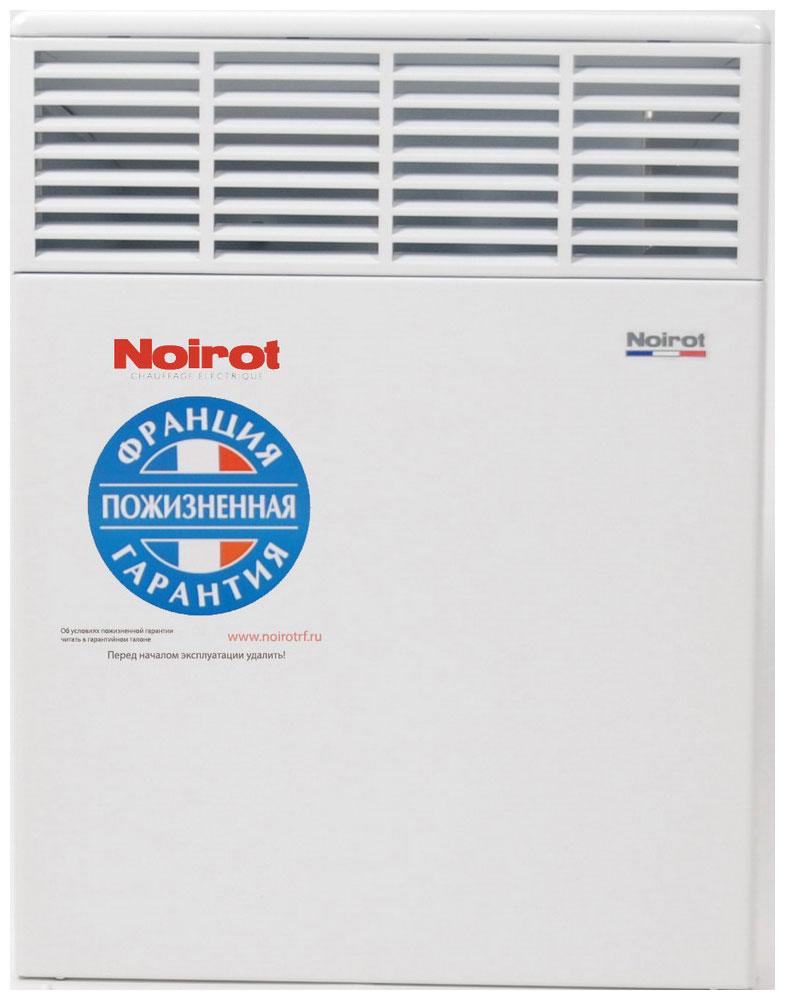 Noirot CNX-4 500W обогреватель