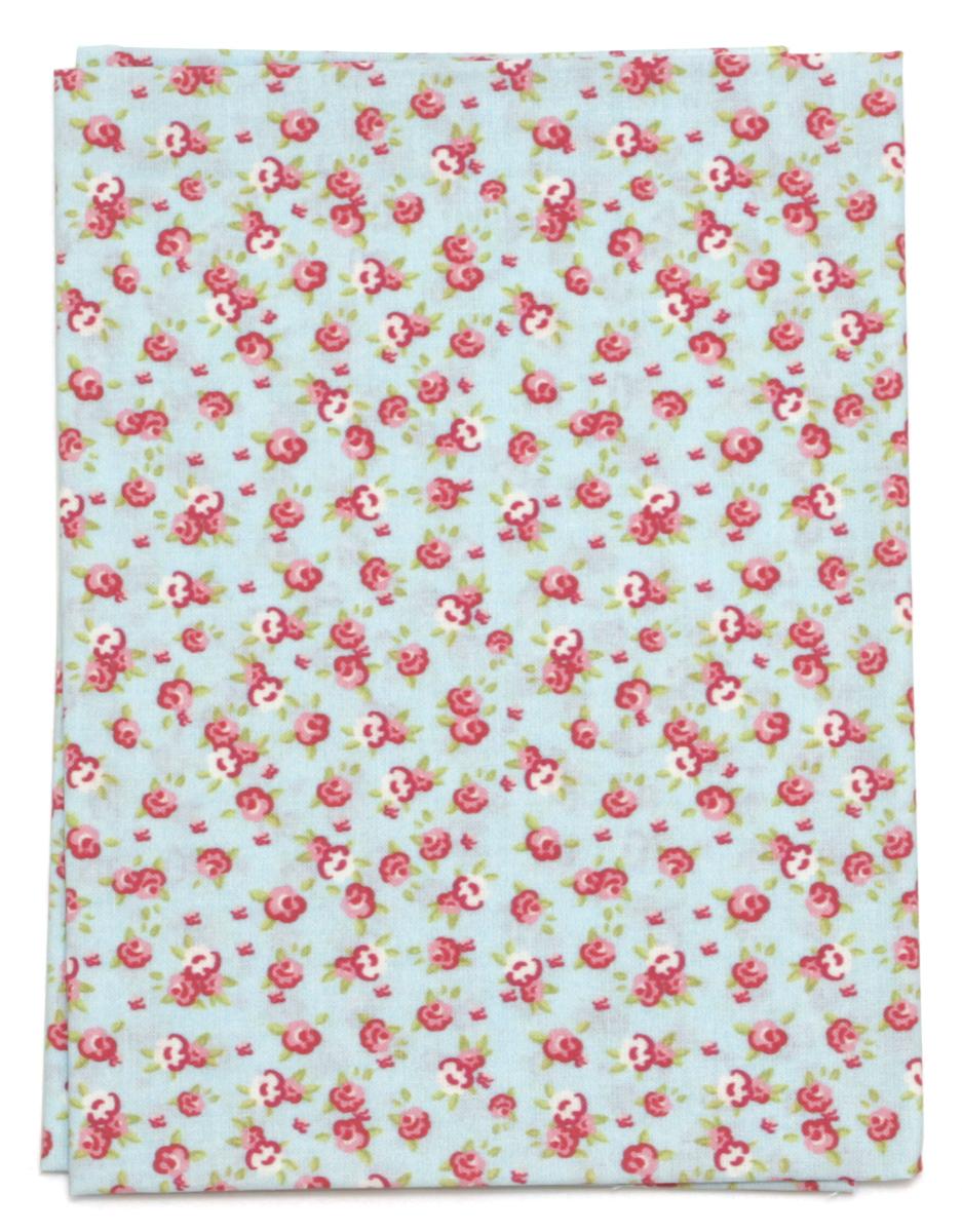 Ткань Кустарь Винтажные мотивы №3, 48 х 50 см. AM559003AM559003Ткань Кустарь - это высококачественная ткань из 100% хлопка, которая отлично подходит для пошива покрывал, сумок, панно, одежды, кукол. Также подходит для рукоделия в стиле скрапбукинг и пэчворк.Плотность ткани:120 г/м2. Размер: 48 х 50 см.