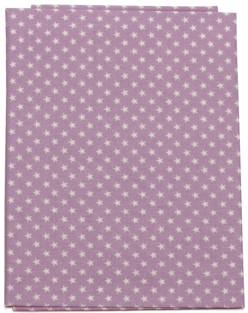 Ткань Кустарь Звезды №53, 48 х 50 см. AM575053AM575053Ткань Кустарь - это высококачественная ткань из 100% хлопка, которая отлично подходит для пошива покрывал, сумок, панно, одежды, кукол. Также подходит для рукоделия в стиле скрапбукинг и пэчворк.Плотность ткани:120 г/м2. Размер: 48 х 50 см.