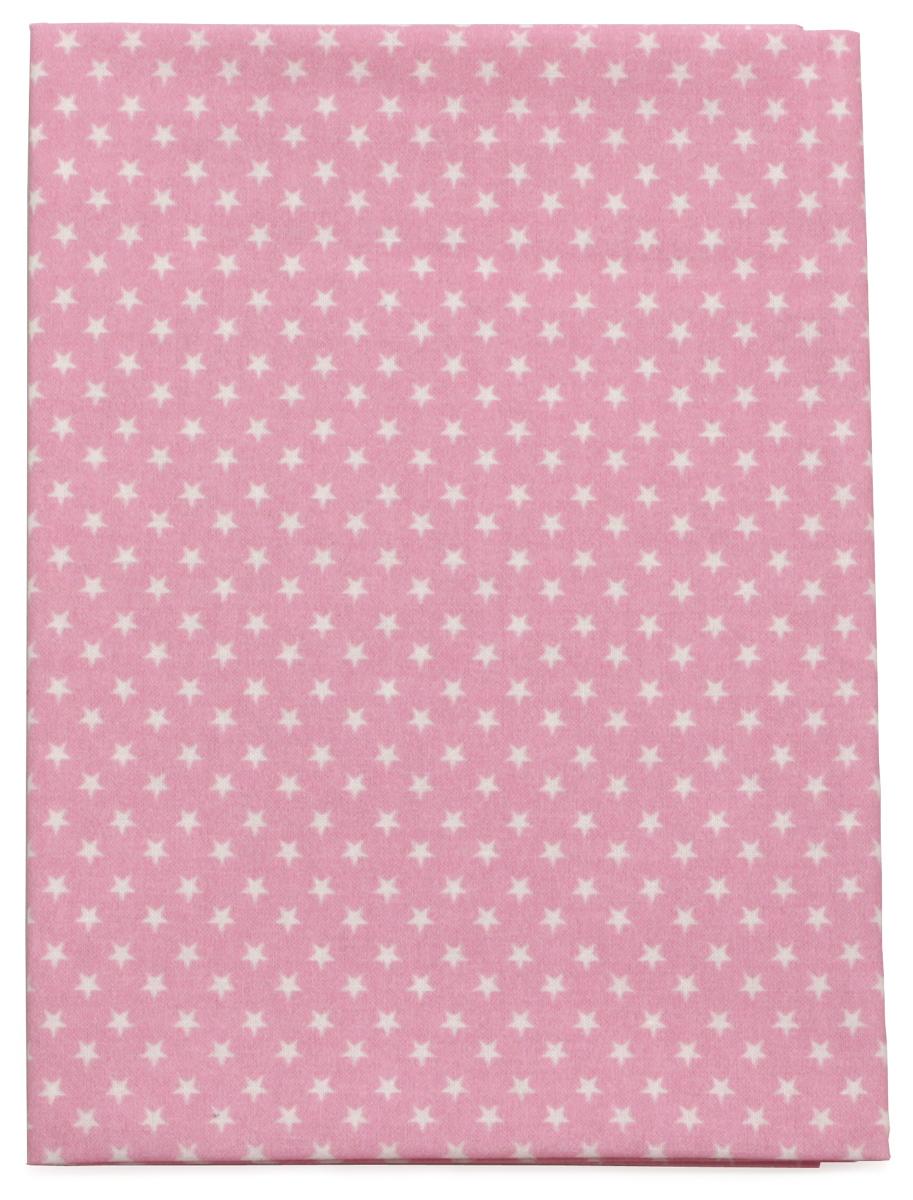 Ткань Кустарь Звезды №48, 48 х 50 см. AM575048AM575048Ткань Кустарь - это высококачественная ткань из 100% хлопка, которая отлично подходит для пошива покрывал, сумок, панно, одежды, кукол. Также подходит для рукоделия в стиле скрапбукинг и пэчворк.Плотность ткани:120 г/м2.Размер: 48 х 50 см.