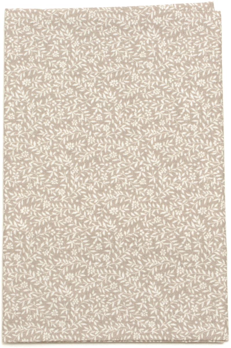 Ткань Кустарь Мелкие яркие цветочки №3, 48 х 50 см. AM577003AM577003Ткань Кустарь - это высококачественная ткань из 100% хлопка, которая отлично подходит для пошива покрывал, сумок, панно, одежды, кукол. Также подходит для рукоделия в стиле скрапбукинг и пэчворк.Плотность ткани:120 г/м2. Размер: 48 х 50 см.