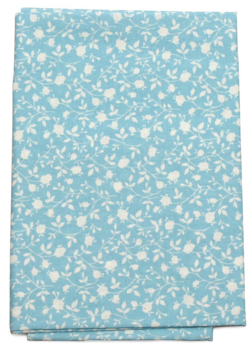 Ткань Кустарь Деревенский стиль №2, 48 х 50 см. AM608002AM608002Ткань Кустарь - это высококачественная ткань из 100% хлопка, которая отлично подходит для пошива покрывал, сумок, панно, одежды, кукол. Также подходит для рукоделия в стиле скрапбукинг и пэчворк.Плотность ткани:120 г/м2. Размер: 48 х 50 см.
