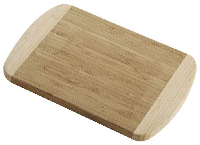 Доска разделочная Axentia, высокой прочности, 30 x 20 x 1,6 см. 260462260462Доска разделочная Axentia из 100% натурального бамбука, высокой прочности. Не боится воды, не впитывает запахи, долговечная. Легко моется, бережно относится к лезвию ножа.Размер:30 x 20 x 1,6 см.