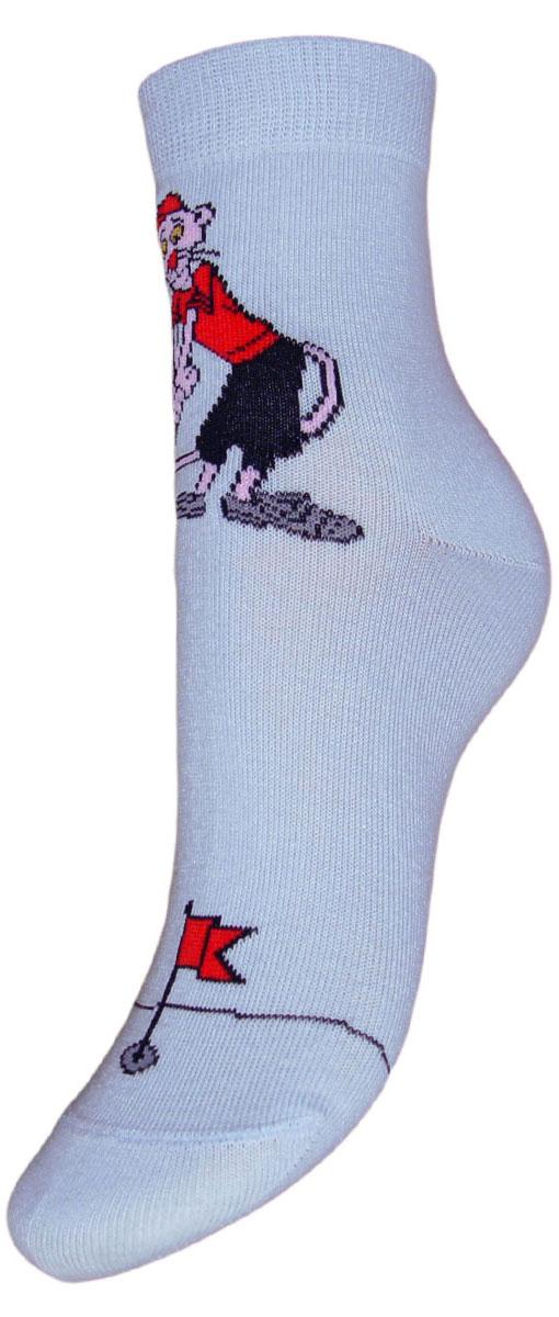 Носки детские Гранд, цвет: голубой, 2 пары. YCL7. Размер 16/18YCL7Детские носки выполнены из высококачественного хлопка .Носки оформлены рисунком ромбы по всему носку, имеют классический паголенок, безупречный внешний вид,хорошо держат форму и обладают повышенной воздухопроницаемостью, после стирки не меняют цвет, усилены пятка и мысок. За счет добавления лайкры в пряжу, повышена эластичность и срок службы изделия. Носки долгое время сохраняют форму и цвет, а так же обладают антибактериальными и терморегулирующими свойствами.