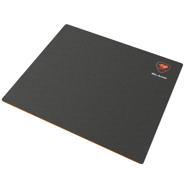 Cougar Blade S, Black коврик для мыши