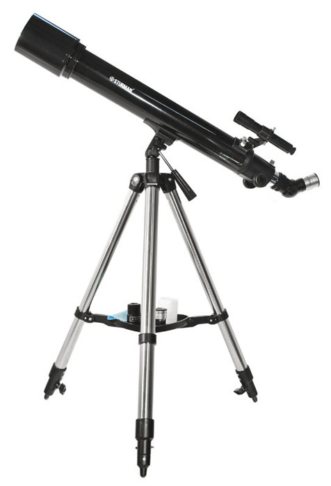 SturmanHQ2 70070AZ телескоп нaклaдкa нa щиток приборов 2106