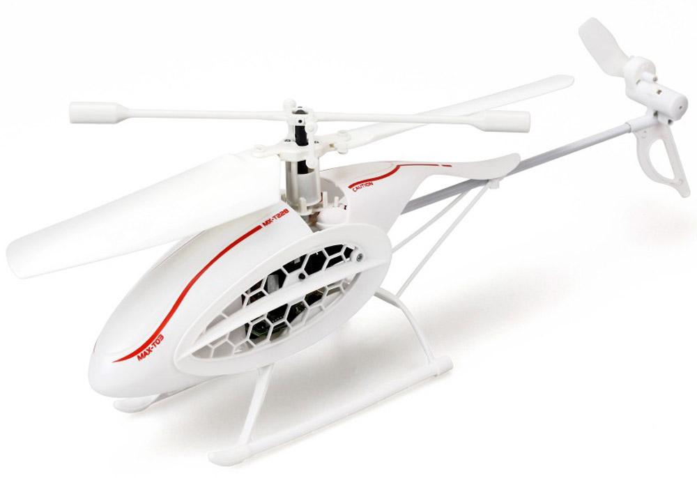Silverlit Вертолет на инфракрасном управлении Феникс