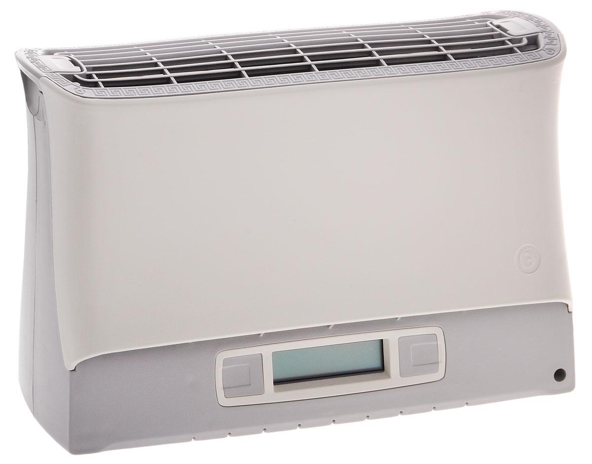 Супер Плюс Био с ЖК-дисплеем очиститель-ионизатор воздуха очиститель ионизатор воздуха супер плюс био с жк дисплеем