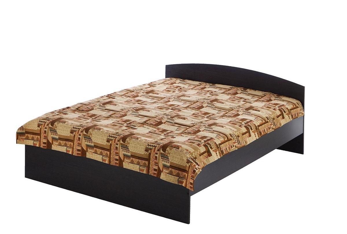 Покрывала из гобелена на кровать - беспроигрышные решения для спален в духе классики, кантри, модерна. Такое покрывало дает приятный тактильный эффект, ведь хлопок мягок, сохраняет тепло, к тому же гобелен оригинально выглядит.  Плотное и красивое полотно выглядит великолепно, долго служит и не выходит из моды.  В ткани используются нити разных оттенков.