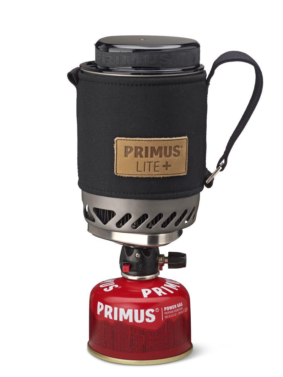 Горелка газовая Primus Lite Plus. P356006