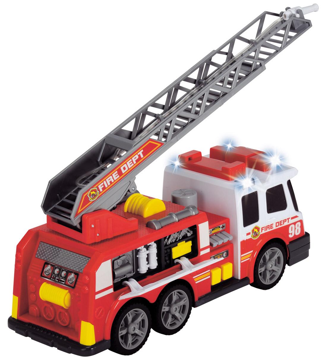 картинки пожарная машинка игрушки этом вам помогут