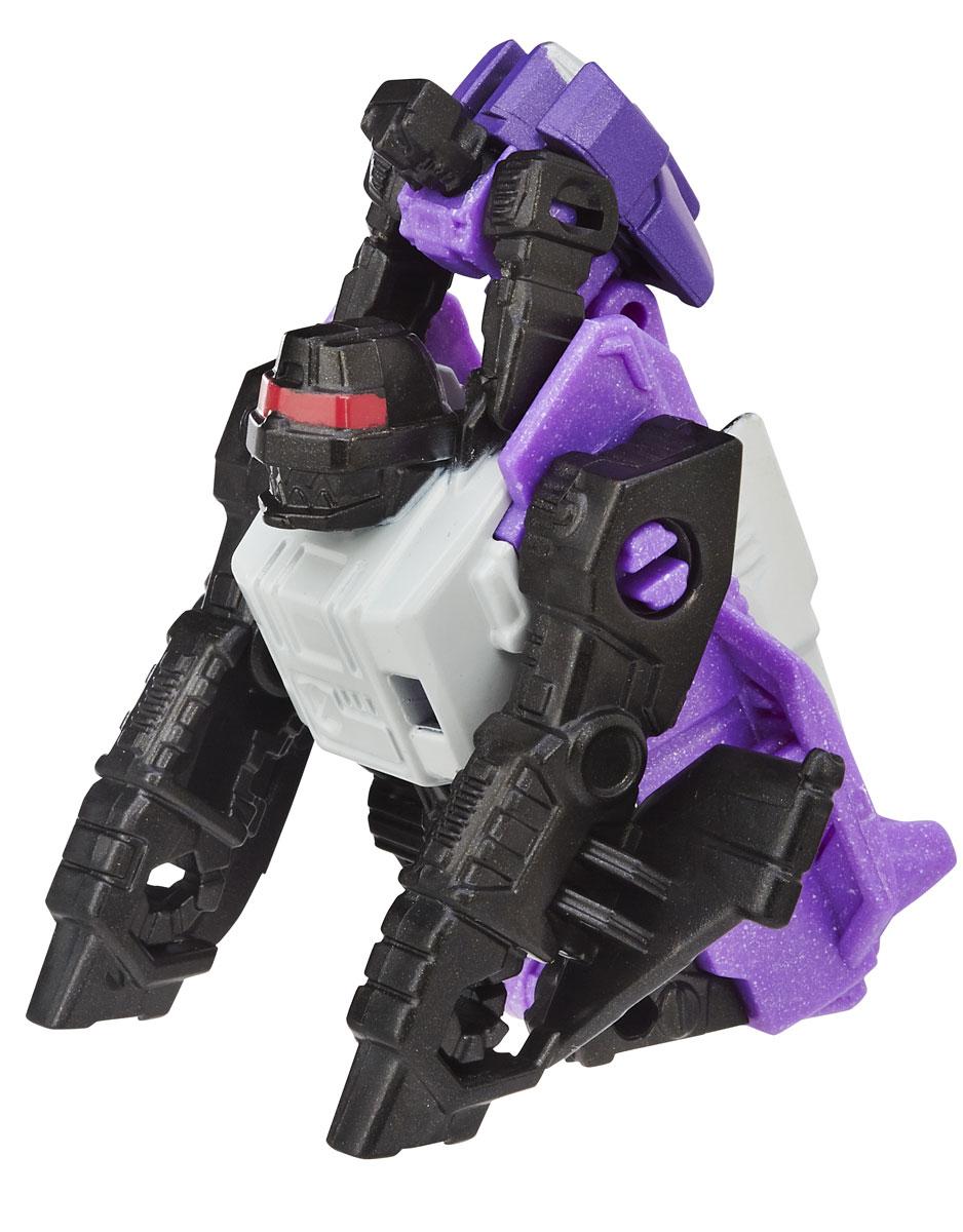 Transformers Трансформер Titan Master Apeface transformers маска bumblebee c1331