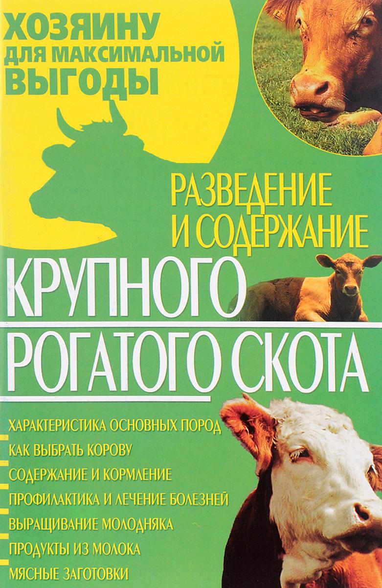 Разведение и содержание крупного рогатого скота эпизоотологические особенности туберкулеза крупного рогатого скота