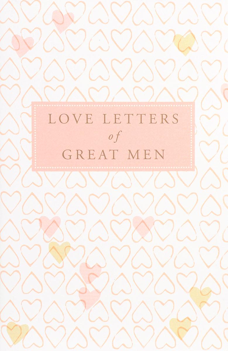 Love Letters of Great Men ночная рубашка the flower of love