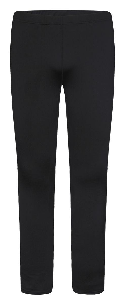 Брюки спортивные мужские Icepeak Roland, цвет: черный. 657013584IV. Размер XL (54)657013584IVМужские спортивные брюки Icepeak Roland изготовлены из полиэстера с небольшим добавлением эластана, с обратной стороны - мягкий флис. На поясе имеют удобную эластичную резинку. Сбоку модель оформлена термоаппликацией с названием бренда.