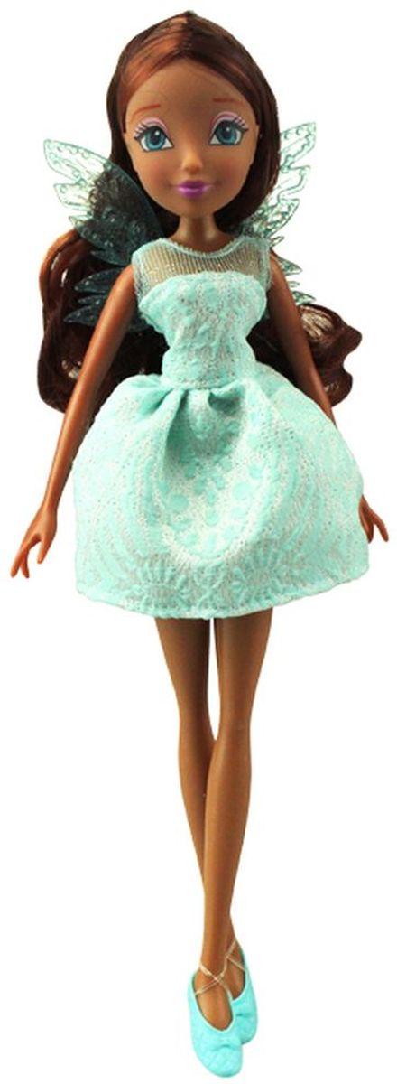 Winx Club Кукла Мисс Винкс Layla будзи риджина свидание для лейлы свидание для лейлы winx club
