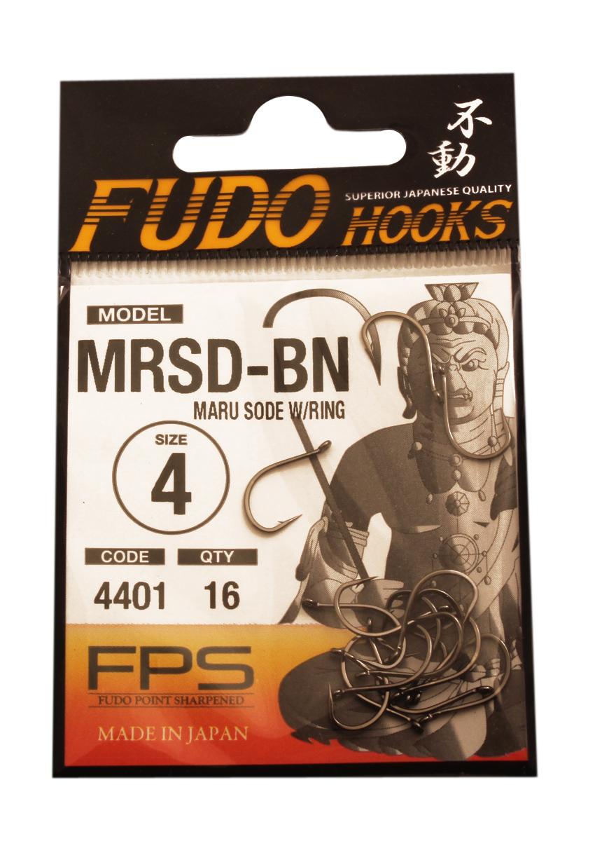 Крючок Fudo Maru Sode W/Ring, №4, 16 шт13783Рыболовные крючки FUDO, производства Японии, являют собой сочетание лучших материалов , лучших технологий и наилучших человеческих навыков. Основными характеристиками крючков являются : 1 ) оптимальная форма -с точки зрения максимального улова. 2) Экстремальный заточка крюка , которая сохраняется при длительной ловле. 3) Отличная эластичность, что позволяет им противостоять деформации. 4) Общая коррозионная стойкость в процессе производства , благодаря нескольким патентам в области металлургии и производства техники. Сталь с управляемым содержания углерода -это те материалы, которые применяются в производстве крючков. Эти материалы, в виде калиброванной проволоки ,изготавливаются исключительно для инжиниринговой службы FUDO . После чего, крючок подвергается двум различным методом для заточки : механическим и химическим. Во время заточки, уровень остроты контролируется онлайн , что в итоге приводит к идеальному повторению всей серии. Прочность крючка реализуется через печи , где система компьютерной помощи регулирования температуры , позволяет достичь точности в производстве в 0,01 градуса по Цельсию, и времени обработки с точностью 0, 001 секунды. В результате крючки FUDO получаются абсолютно закаленными , что позволяет добиться отличного результата по твердости и эластичность, а также все модели крючков обладают анти коррозионным покрытием. Место крепления крюка с леской, выполненно в виде кольца. С изогнутым жалом.