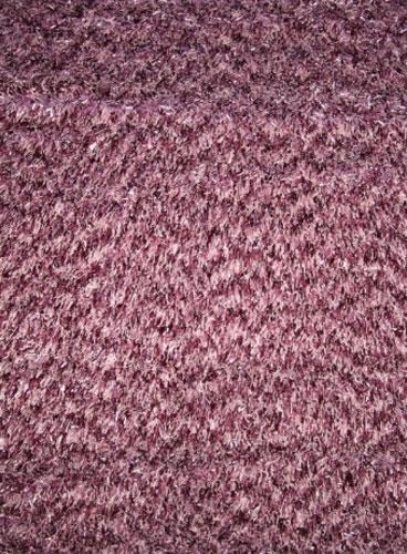 Использование нитей двух оттенков придает коврам этой коллекции дополнительный объем и многоцветность. Ковер от известной Египетской фабрики Oriental Weavers подойдет для современных и классических интерьеров.