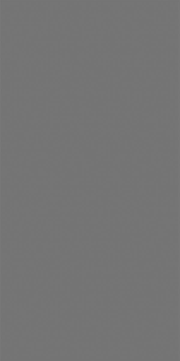 Коврик-подложка под аквариум JBL AquaPad, 50 см х 1 м