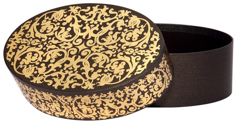 Правила Успеха подарочный набор Шоколад травяной листовой чай с шоколадным крем-медом и предсказанием, 180 г4610009215112Состав вложения:Жасминовый китайский чай (50 г) в коробке-домик: Один из самых известных в мире жасминовых чаев. При его изготовлении чайные листья смешивают с полураспустившимися бутонами жасмина. Светло-желтый настой снимает усталость и напряжение, тонизирует.Шоколадный крем-мёд (130 г) в коробке-домик: Он нежный на вкус с приятной нежной структурой и обладает тонким ароматом. Его легко можно мазать на хлеб, он не капает и не пачкает руки. Крем-мед в сочетании с натуральным шоколадом. Теперь крем-мед стал еще вкуснее! Пальчики оближешь.Золотой Орешек (1 шт) с предсказанием внутри: мы нашли и отобрали лучшие грецкие орехи, очистили скорлупу от ореха, положили туда записку с пожеланием и покрасили орех золотой краской.