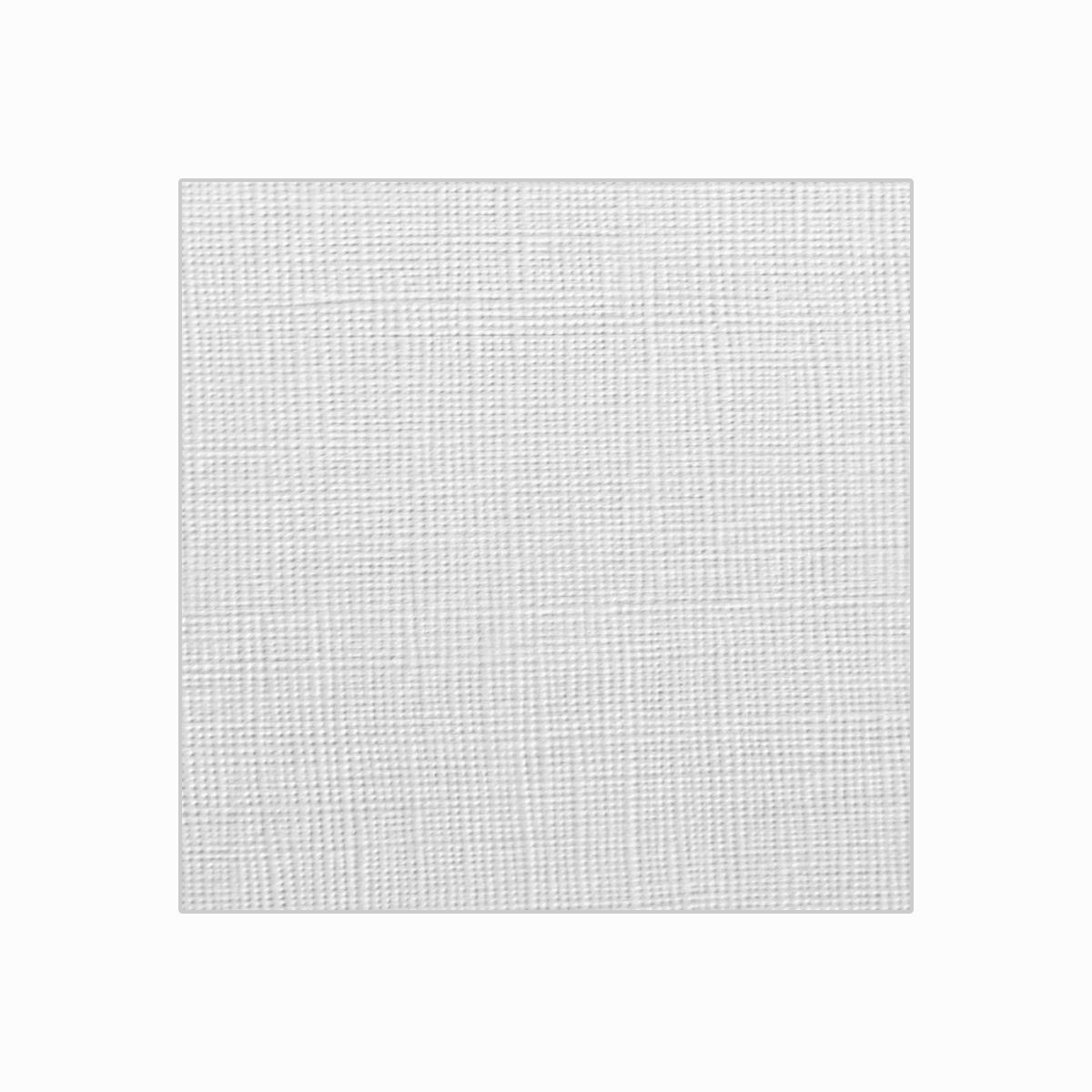 Бумага фактурная Лоза Лен, цвет: белый, 3 листа582215Фактурная бумага для скрапбукинга Лоза Лен позволит создать красивый альбом, фоторамку или открытку ручной работы, оформить подарок или аппликацию. Набор включает в себя 3 листа из плотной бумаги.Скрапбукинг - это хобби, которое способно приносить массу приятных эмоций не только человеку, который этим занимается, но и его близким, друзьям, родным. Это невероятно увлекательное занятие, которое поможет вам сохранить наиболее памятные и яркие моменты вашей жизни, а также интересно оформить интерьер дома. Плотность бумаги: 200 г/м2.