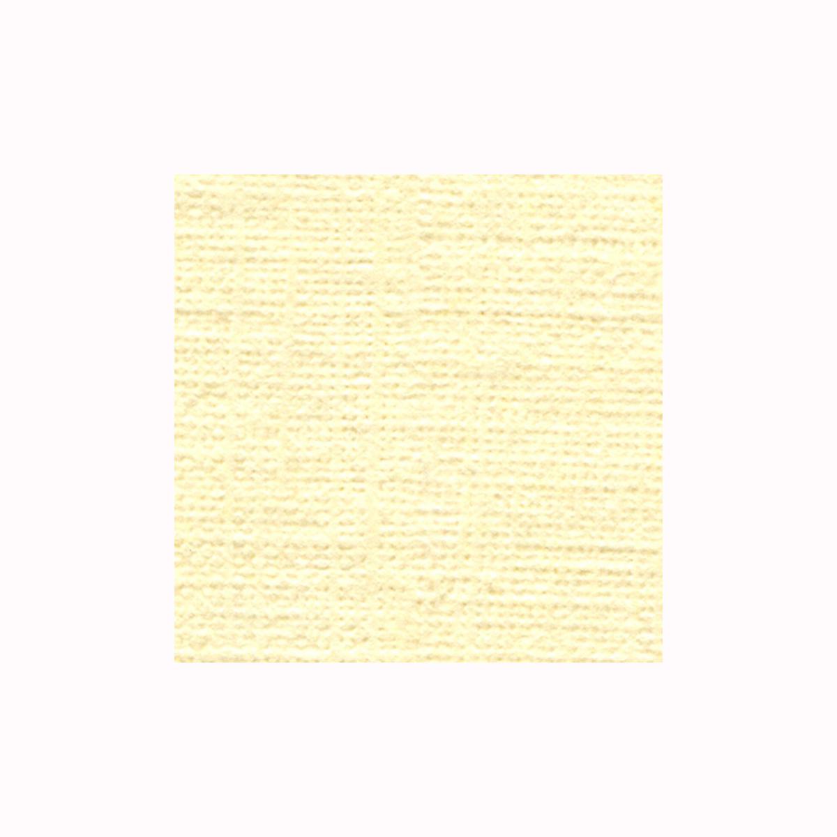 Бумага фактурная Лоза Лен, цвет: слоновая кость, 3 листа. 582216582216Фактурная бумага для скрапбукинга Лоза Лен позволит создать красивый альбом, фоторамку или открытку ручной работы, оформить подарок или аппликацию. Набор включает в себя 3 листа из плотной бумаги.Скрапбукинг - это хобби, которое способно приносить массу приятных эмоций не только человеку, который этим занимается, но и его близким, друзьям, родным. Это невероятно увлекательное занятие, которое поможет вам сохранить наиболее памятные и яркие моменты вашей жизни, а также интересно оформить интерьер дома. Плотность бумаги: 200 г/м2.