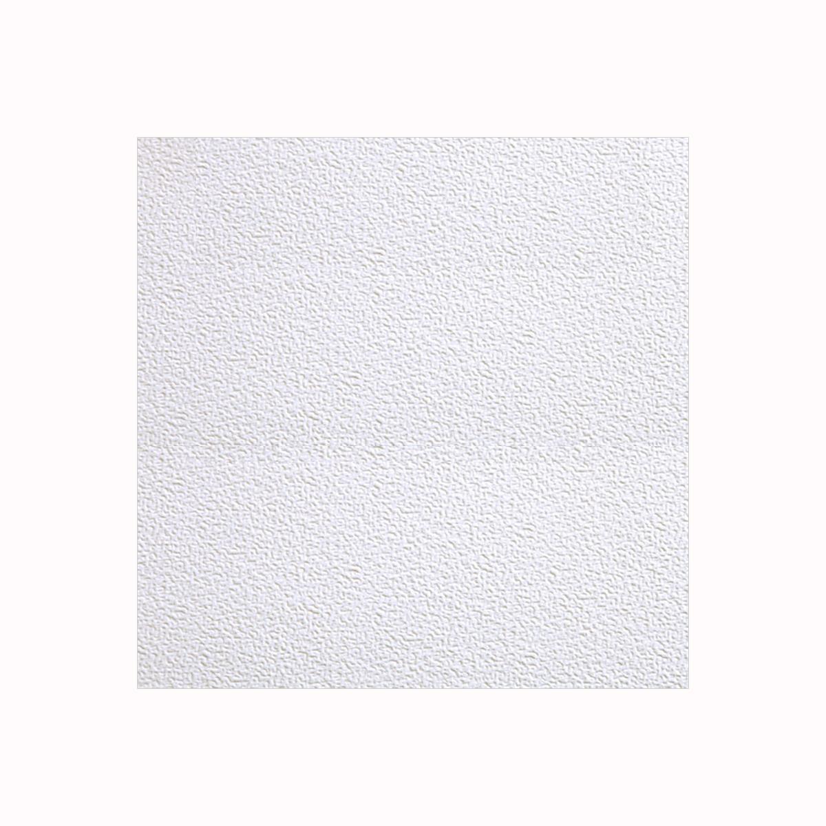 Бумага фактурная Лоза Яичная скорлупа, цвет: белый, 3 листа582217Фактурная бумага для скрапбукинга Лоза Яичная скорлупа позволит создать красивый альбом, фоторамку или открытку ручной работы, оформить подарок или аппликацию. Набор включает в себя 3 листа из плотной бумаги.Скрапбукинг - это хобби, которое способно приносить массу приятных эмоций не только человеку, который этим занимается, но и его близким, друзьям, родным. Это невероятно увлекательное занятие, которое поможет вам сохранить наиболее памятные и яркие моменты вашей жизни, а также интересно оформить интерьер дома.