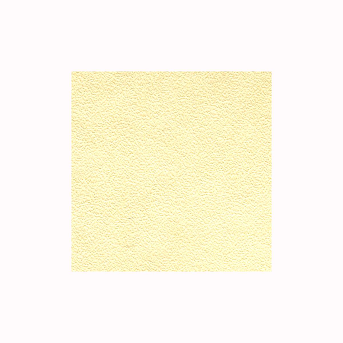Бумага фактурная Лоза Яичная скорлупа, цвет: слоновая кость, 3 листа582218Фактурная бумага для скрапбукинга Лоза Яичная скорлупа позволит создать красивый альбом, фоторамку или открытку ручной работы, оформить подарок или аппликацию. Набор включает в себя 3 листа из плотной бумаги.Скрапбукинг - это хобби, которое способно приносить массу приятных эмоций не только человеку, который этим занимается, но и его близким, друзьям, родным. Это невероятно увлекательное занятие, которое поможет вам сохранить наиболее памятные и яркие моменты вашей жизни, а также интересно оформить интерьер дома.
