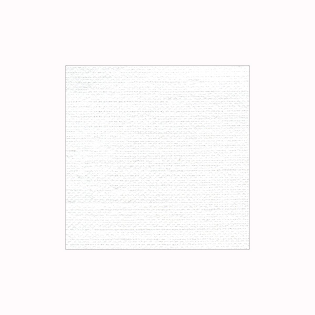 Бумага фактурная Лоза Холст, цвет: белый, 3 листа582219Фактурная бумага для скрапбукинга Лоза Холст позволит создать красивый альбом, фоторамку или открытку ручной работы, оформить подарок или аппликацию. Набор включает в себя 3 листа из плотной бумаги.Скрапбукинг - это хобби, которое способно приносить массу приятных эмоций не только человеку, который этим занимается, но и его близким, друзьям, родным. Это невероятно увлекательное занятие, которое поможет вам сохранить наиболее памятные и яркие моменты вашей жизни, а также интересно оформить интерьер дома.