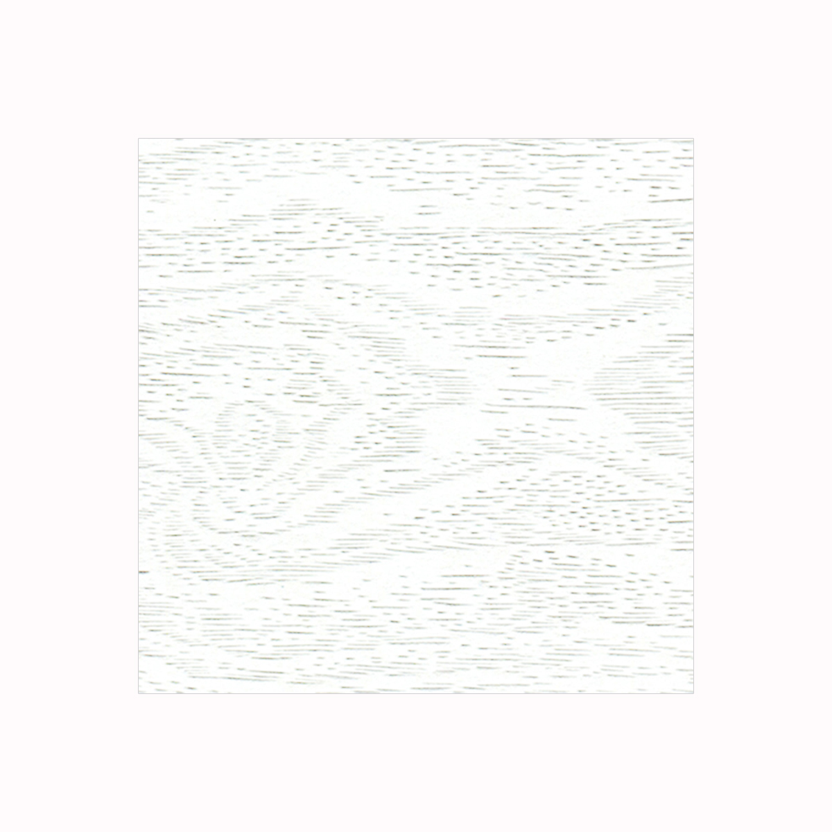 Бумага фактурная Лоза Дерево, цвет: белый, 3 листа582221Фактурная бумага для скрапбукинга Лоза Дерево позволит создать красивый альбом, фоторамку или открытку ручной работы, оформить подарок или аппликацию. Набор включает в себя 3 листа из плотной бумаги.Скрапбукинг - это хобби, которое способно приносить массу приятных эмоций не только человеку, который этим занимается, но и его близким, друзьям, родным. Это невероятно увлекательное занятие, которое поможет вам сохранить наиболее памятные и яркие моменты вашей жизни, а также интересно оформить интерьер дома. Плотность бумаги: 200 г/м2.