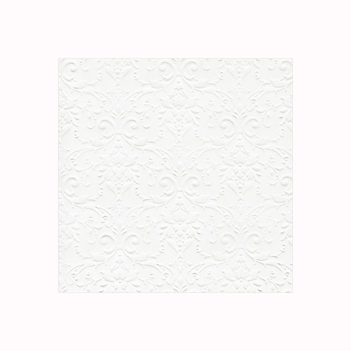 Бумага фактурная Лоза Дамасский узор, цвет: молочный, 3 листа582975_БР003-1-Ф молочныйФактурная бумага для скрапбукинга Лоза Дамасский узор позволит создать красивый альбом, фоторамку или открытку ручной работы, оформить подарок или аппликацию. Набор включает в себя 3 листа из плотной бумаги. Скрапбукинг - это хобби, которое способно приносить массу приятных эмоций не только человеку, который этим занимается, но и его близким, друзьям, родным. Это невероятно увлекательное занятие, которое поможет вам сохранить наиболее памятные и яркие моменты вашей жизни, а также интересно оформить интерьер дома.Плотность бумаги: 200 г/м2.