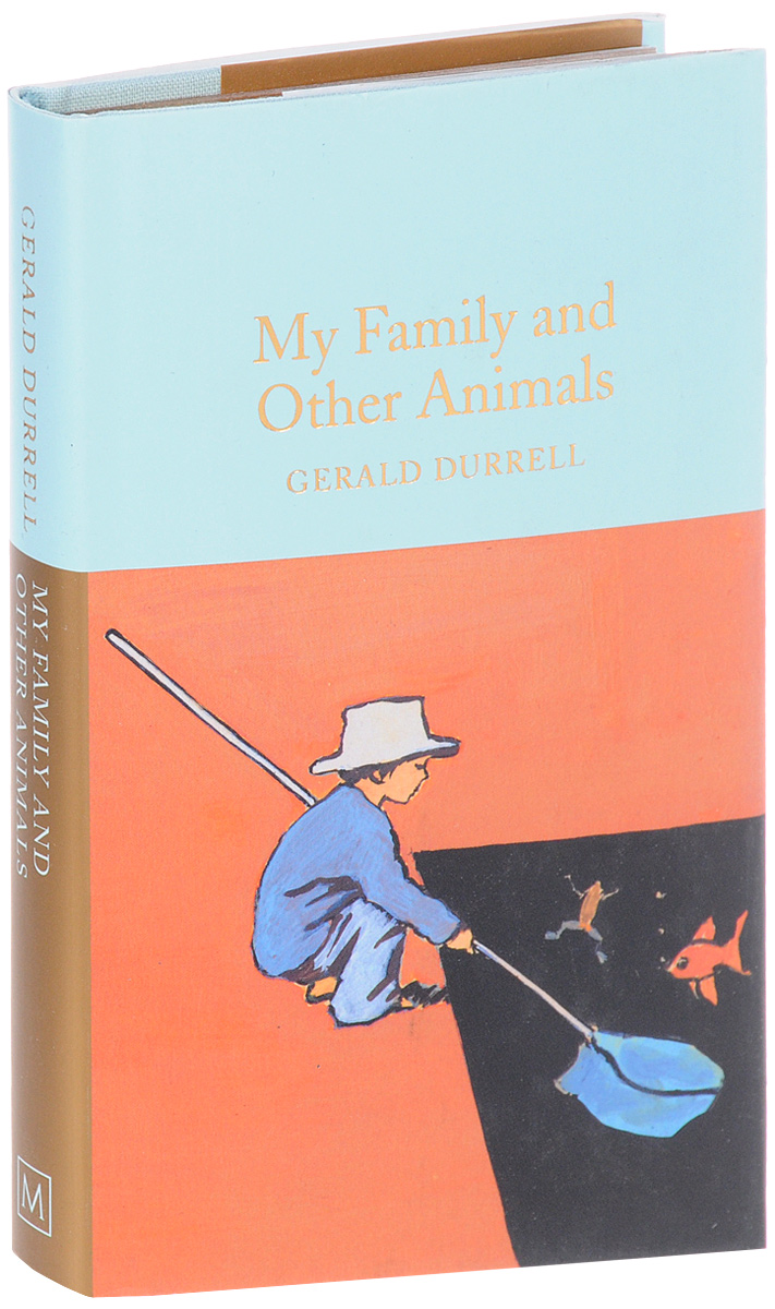 My Family and Other Animals the lived icu experiences of nurses patients and family members