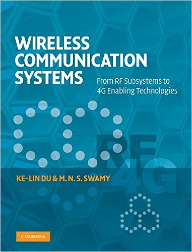 Wireless Communication Systems: From RF Subsystems to 4G Enabling Technologies point systems migration policy and international students flow