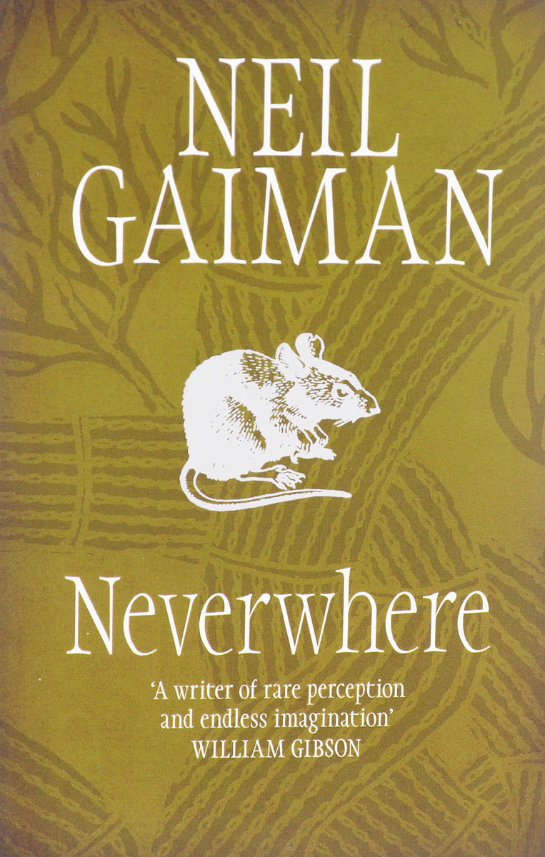 Neverwhere leyland s a curious guide to london tales of a city