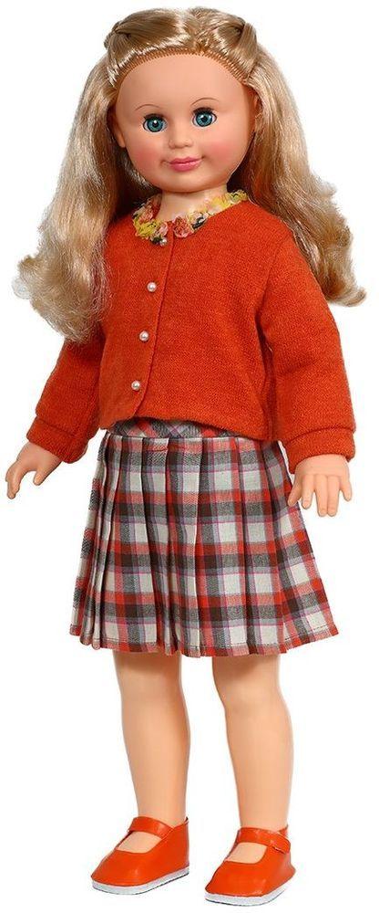 Весна Кукла Милана