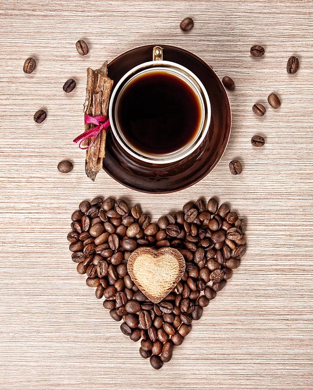 Канвасы Postermarket Чашка кофе, 40 х 50 смCT3-09Канвас - это специальная современная технология печати на холсте. Из любимых фотографий или понравившихся вам изображений, которых в Интернете неограниченное количество, вы можете сделать собственную фотокартину.Холст изготовлен из полиэстера, рамка - из дерева.Размер панно: 400 x 500 мм.