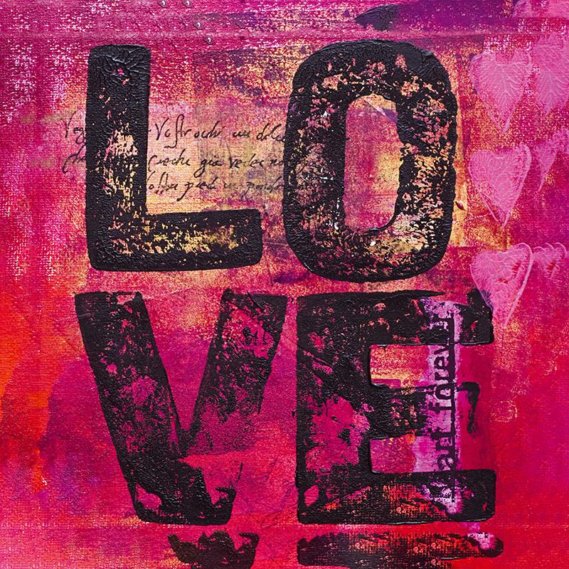 Канвасы Postermarket Любовь, 40 х 40 смCT3-51Канвас - это специальная современная технология печати на холсте. Из любимых фотографий или понравившихся вам изображений, которых в Интернете неограниченное количество, вы можете сделать собственную фотокартину.Холст изготовлен из полиэстера, рамка - из дерева.Размер панно: 400 x 400 мм.