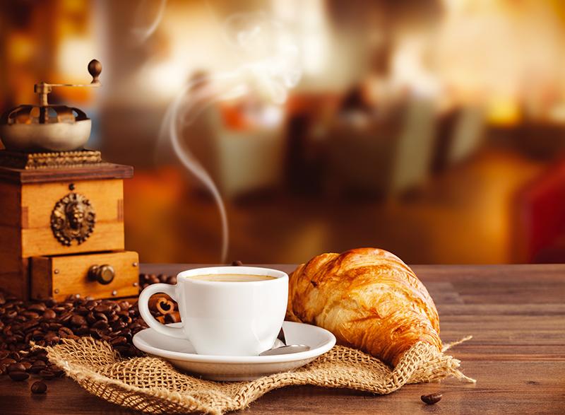 Канвасы Postermarket Горячий кофе, 50 х 70 смCT4-05Канвас - это специальная современная технология печати на холсте. Из любимых фотографий или понравившихся вам изображений, которых в Интернете неограниченное количество, вы можете сделать собственную фотокартину.Холст изготовлен из полиэстера, рамка - из дерева.Размер панно: 500 x 700 мм.