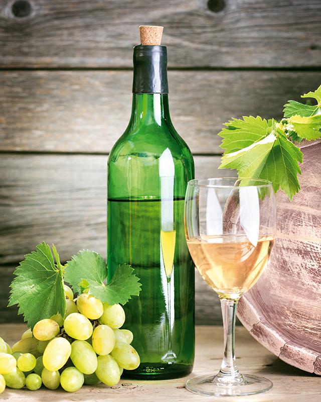 Декобокс Postermarket Белое вино, 40 х 50 см. DC-4009DC-4009Декобокс Postermarket Белое вино выполнен из бумаги, рама из МДФ.Современные технологии, уникальное оборудование и цифровая печать, используемые в производстве, делают постер устойчивым к выцветанию и обеспечивают исключительное качество произведений.Благодаря наличию необходимых креплений в комплекте установка не займет много времени.Декобокс - это прекрасная возможность создать яркий акцент при оформлении любого помещения. Картина обязательно привлечет внимание и подарит немало приятных впечатлений своим обладателям. Размер: 40 х 50 см