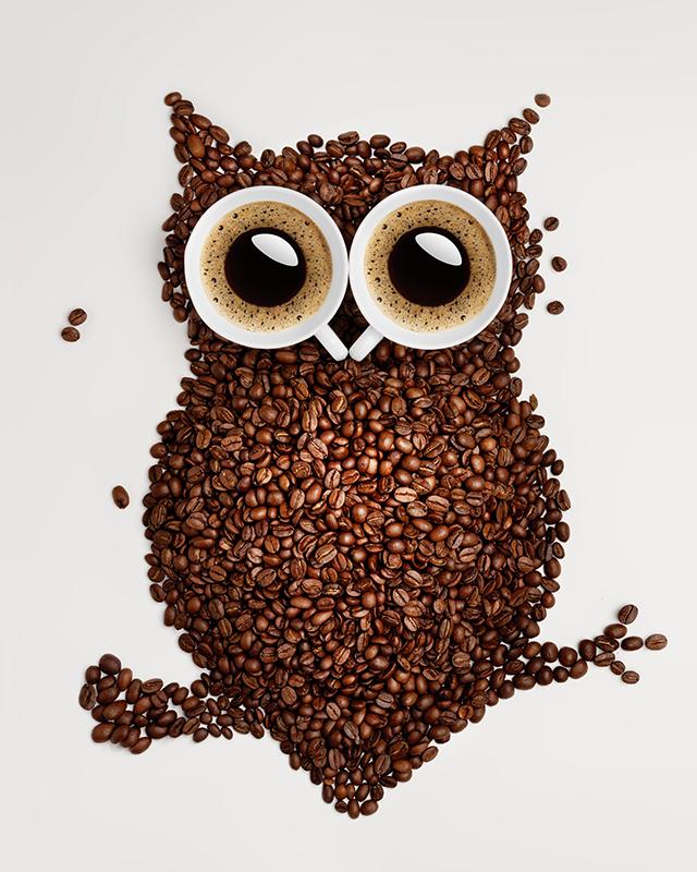 """Декобокс Postermarket """"Чашка кофе"""" выполнен из бумаги, рама из МДФ.  Современные технологии, уникальное оборудование и цифровая печать, используемые в производстве, делают постер устойчивым к выцветанию и обеспечивают исключительное качество произведений.  Благодаря наличию необходимых креплений в комплекте установка не займет много времени.  Декобокс - это прекрасная возможность создать яркий акцент при оформлении любого помещения. Картина обязательно привлечет внимание и подарит немало приятных впечатлений своим обладателям.   Правила ухода: можно протирать сухой, мягкой тканью."""