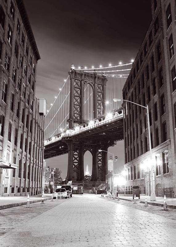 Декобокс Postermarket Бруклинский мост в Нью-Йорке, 50 х 70 см. DC-7010DC-7010Декобокс Postermarket Бруклинский мост в Нью-Йорке выполнен из бумаги, рама - из МДФ.Современные технологии, уникальное оборудование и цифровая печать, используемые в производстве, делают постер устойчивым к выцветаниюи обеспечивают исключительное качество произведений.Благодаря наличию необходимых креплений в комплекте установка не займет много времени.Декобокс - это прекрасная возможность создать яркий акцент при оформлении любого помещения. Картина обязательно привлечет внимание иподарит немало приятных впечатлений своим обладателям. Правила ухода: можно протирать сухой, мягкой тканью.