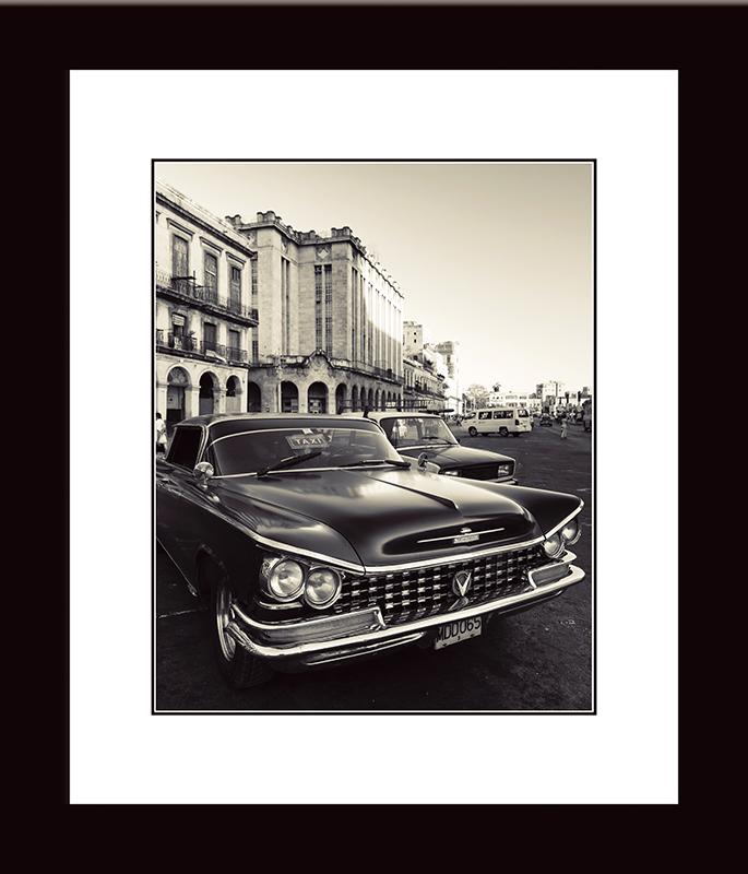 Картина Postermarket Гавана, Бьюик 1959, 33 х 40 см. NI 28NI 28Картина Postermarket Гавана, Бьюик 1959 прекрасно подойдет для декора интерьера различных помещений. Постер представляет собой изображение автомобиля, выполненное в технике фотопечать. Картина для интерьера (постер) - это современное и актуальное направление в дизайне помещений. Ее можно использовать для оформления любых помещений (дом, квартира, офис, бар, кафе, ресторан или гостиница). работоспособность. Правильное оформление интерьера создает благоприятный психологический климат, улучшает настроение и мотивирует.Размер картины: 330 x 400 мм.