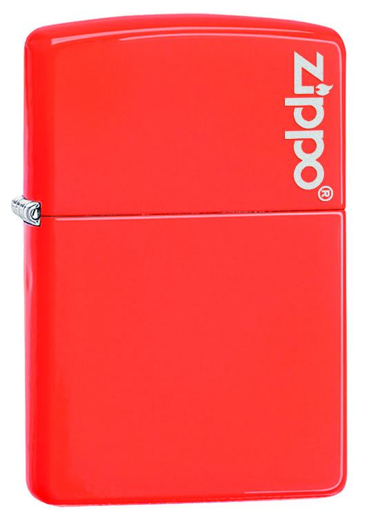 Зажигалка Zippo Classic, 3,6 х 1,2 х 5,6 см. 28888ZL zippo зажигалку в архангельске