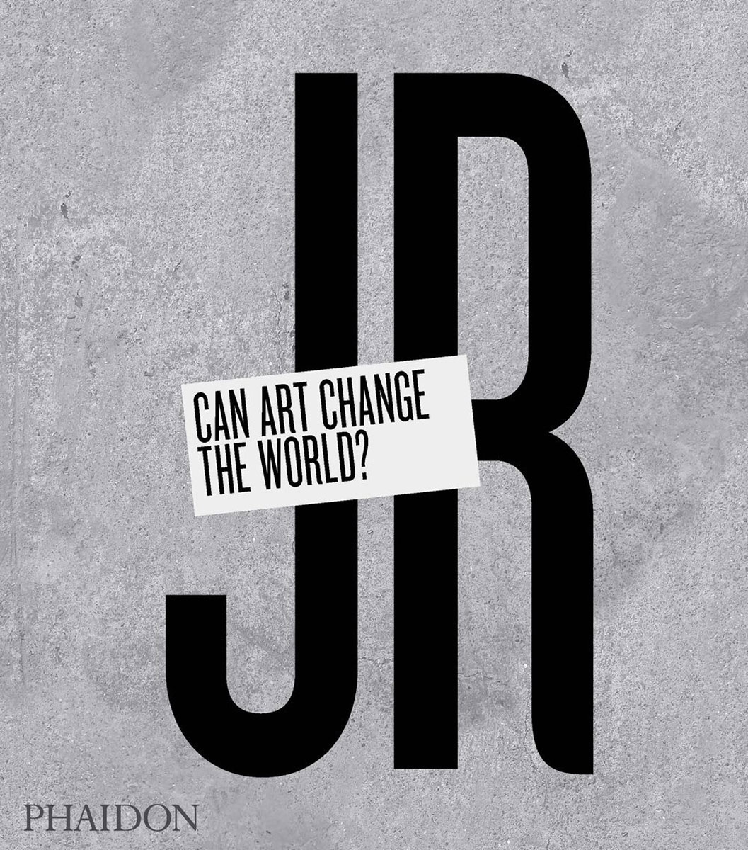 JR: Can Art Change the World? hemant kumar jha nirad c chaudhuri his mind and art