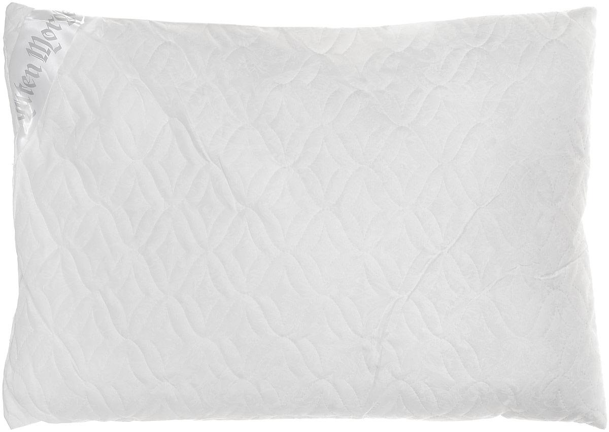 Подушка стеганая, 50 х 70 см, Ник