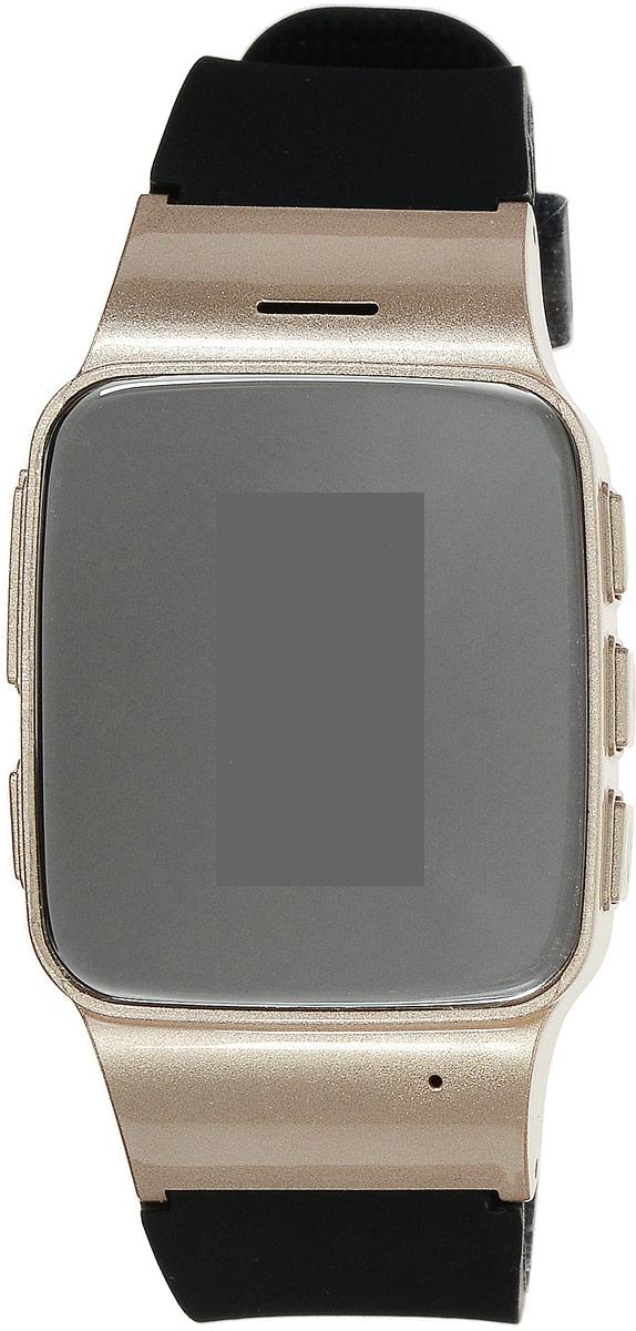 TipTop 700ВЗР, Gold детские часы-телефон00125Взрослые умные часы-телефон TipTop 700ВЗР с GPS – трекером созданы специально для тех, кто вам дорог. Универсальный стильных дизайн часов понравится и как подросткам, и так и пожилым людям. С ними вы всегдабудете знать, где находится близкий вам человек и что с ним происходит. Как они работают и какие имеют преимущества? Управление часами происходит полностью через мобильное приложение, которое можно бесплатно скачать на AppStore или PlayMarket.Основные функции:С помощью мобильного приложения на карте в режиме онлайн видео, где находится близкий вам человек В часы вставляется сим - карта. Вы всегда можете позвонить на часы, также носитель часов может совершать вызовы на важные номера (до 10 номеров) Вы можете слушать, что происходит рядом с теми, кто вам особенно дорог На часах есть кнопка SOS - в случае опасности необходимо нажать на эту кнопку и часы автоматически дозваниваются близким - кто быстрее ответит. Также высылают сообщения с координатами владельца часов На мобильный телефон приходят уведомления, если часы разряжаются или сняты с руки, выход из установленной гео-зоны (электронного забора) Фитнес-трекер – шагомер, пройденное расстояние, качество сна, потраченное количество калорий Будильник, установка даты и времени, а также другие полезные для носителя функции.TipTop 700ВЗР могут применяться также для сотрудников/курьеров, месторасположение которых вам необходимо знать, или работа которых предполагает большую степень риска.Взрослые умные часы-телефон TipTop с GPS стоят на защите жизни и здоровья ваших близких.