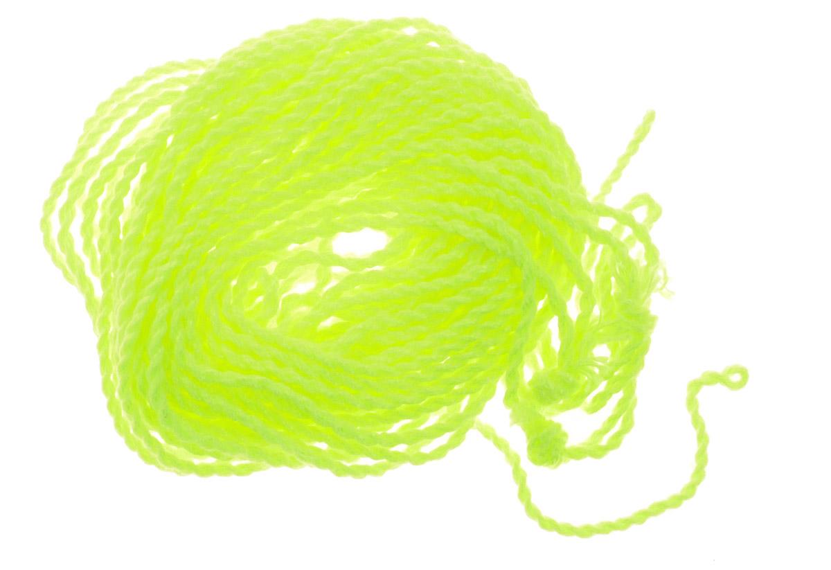 Запасные веревки для йо-йо Aero, 5 шт, в ассортименте йо йо duncan raptor href