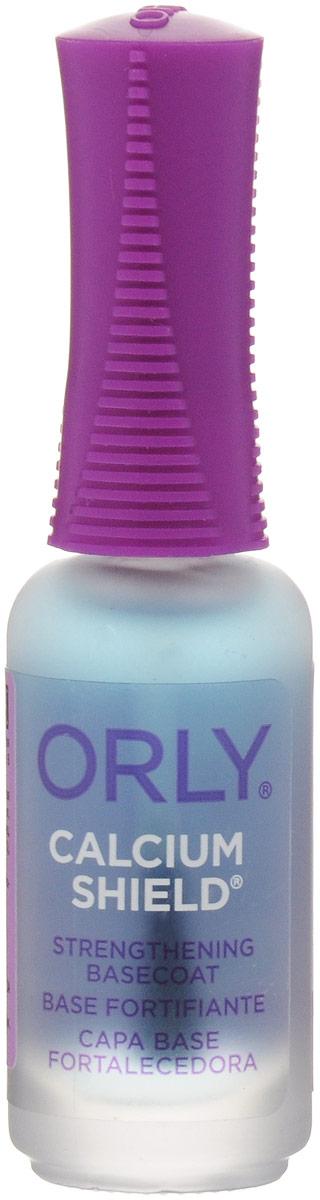 "Orly Покрытие для ногтей с кальцием ""Calcium Shield"", 9 мл"