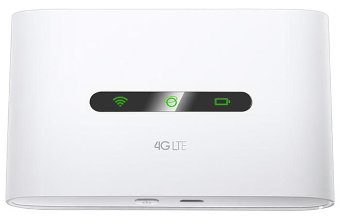 TP-Link M7300 LTE-advanced беспроводной маршрутизаторM7300Мобильный беспроводной LTE-advanced маршрутизатор TP-Link M7300.TP-Link M7300 поддерживает следующее поколение сетей 4G LTE и представляет собой удобную портативную точку доступа, которая сможет обеспечить скорость загрузки файлов по Wi-Fi до 150 Мбит/с. Теперь вы сможете просматривать потоковое HD-видео без задержек, быстро загружать файлы и участвовать в видеоконференциях где угодно.Это компактное устройство обеспечивает быструю работу с большинством беспроводных гаджетов. TP-Link M7300 может легко обеспечить одновременное подключение к сети 4G/3G для 10 беспроводных устройств, таких как планшеты, ноутбуки и мобильные телефоны. Устройство также обеспечивает доступ в интернет для настольных компьютеров при подключении к порту USB.Благодаря мощному аккумулятору на 2000 мАч M7300 сможет предоставить до 10+ часов беспроводного соединения, делая его подходящим для деловых поездок, использования вне помещения и прочего.TP-Link M7300 обладает компактным и удобным дизайном – все, что вам потребуется – это вставить SIM-карту и нажать кнопку питания, и ваша высокоскоростная точка доступа будет настроена в течение минуты.С помощью мобильного приложения tpMiFi вы сможете легко управлять TP-Link M7300 с мобильного устройства на iOS/Android. Мобильное приложение tpMiFi позволяет устанавливать ограничения трафика, контролировать подключаемые устройства, отправлять сообщения и создавать общий доступ к медиа-файлам на съёмной карте microSD.Встроенный слот microSD позволяет вам легко обмениваться фотографиями, музыкой, видео и прочими данными внутри сети с подключённой карты micro SD по беспроводному соединению.Тип сети:4G: FDD-LTE B1/B3/B7/B8/B20 (2100/1800/2600/900/800 Мгц)TDD-LTE B38/B40/B41 (2300/2500/2600 Мгц)3G: DC-HSPA+/HSPA+/HSPA/UMTS B1/B8 (2100/900 Мгц)2G: EDGE/GPRS/GSM Quad Band (850/900/1800/1900 Мгц)Исходящая скорость передачи данных: 50 Мбит/сМаксимальный объем карты памяти: 32 ГБEIRP (Мощность беспроводного си